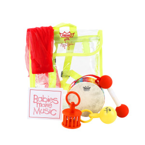 Babies-Make-Music-Kit1-300x300