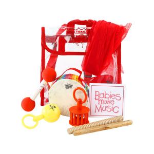 Toddlers-Make-Music-Kit-300x300